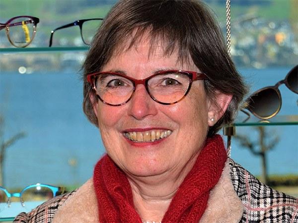 Christine Witzig web